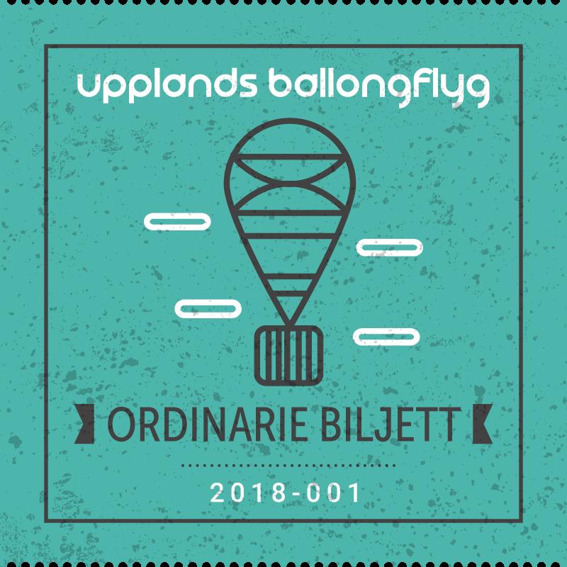 biljett-ordinarie-2018001