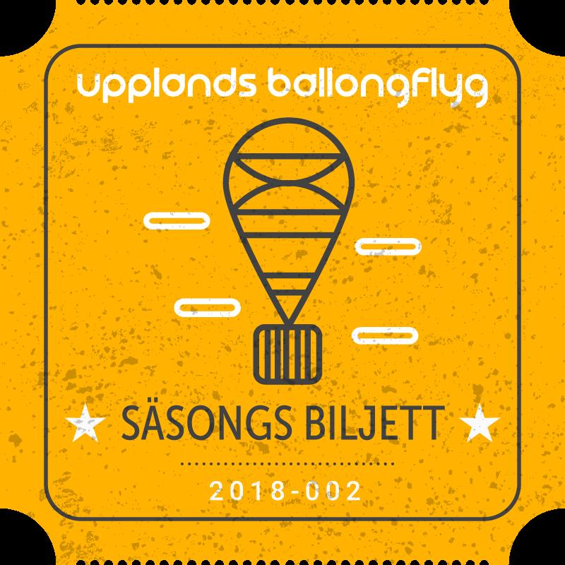 biljett-season-2018002